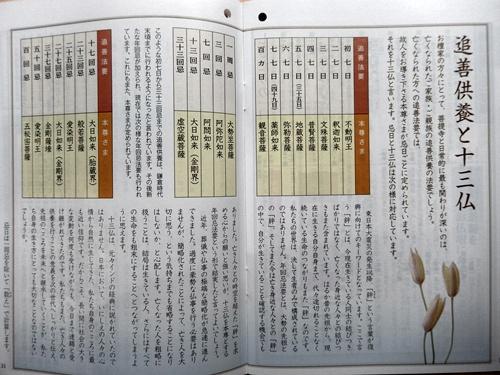 2014.10.15 3つの教え 007 (3)