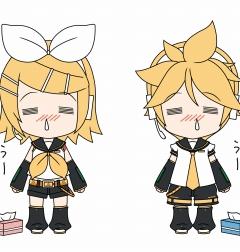 風邪リンレン_tokumei24_201001122121