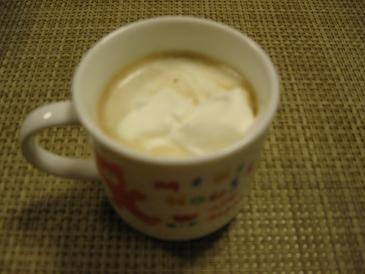 ウインナーコーヒーIMG_1889