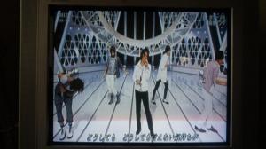 MUSIC JAPAN 歌