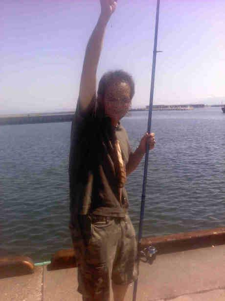 P2011_0827_112733(fish)moza_1_1.jpg