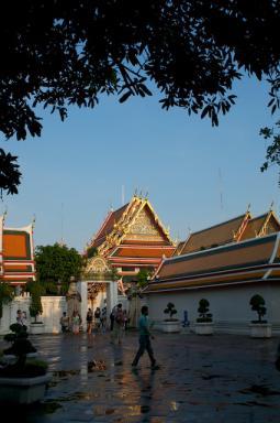 bangkok02