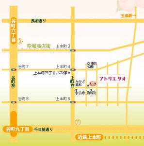 kdsosaka2013map.jpg