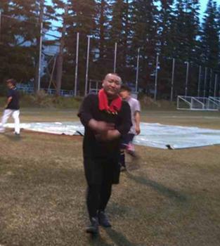 mo_20100613200856.jpg