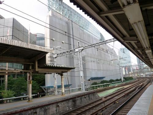06東京フォーラム