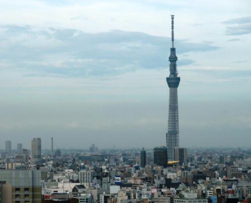 08タワー