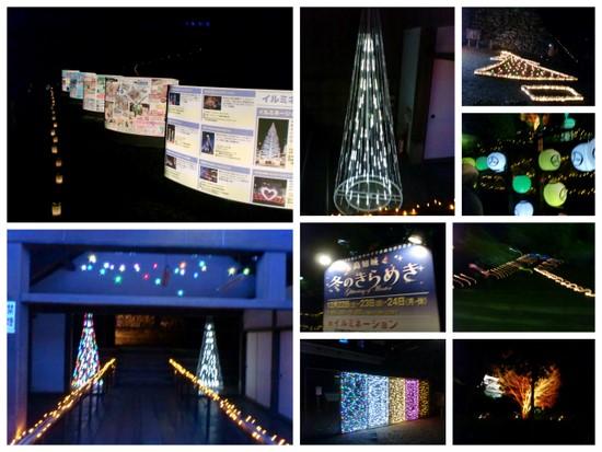 2012-12-241.jpg
