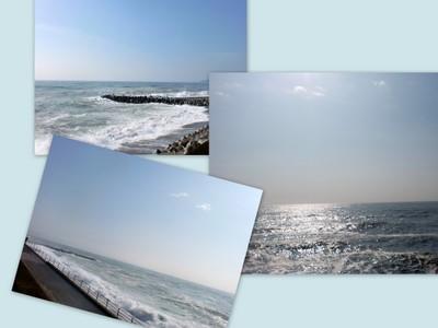 2013-02-04.jpg