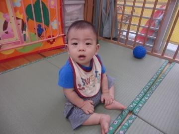 1008-5_convert_20131008151829.jpg