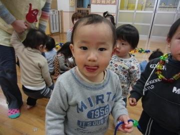 1211-5_convert_20121211113059.jpg