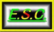 ESCロゴ