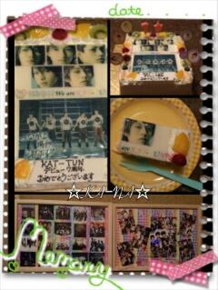 20130323・hyphen福岡デビュー記念会