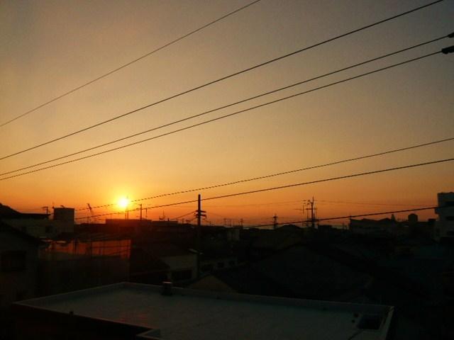004_20120109141043.jpg