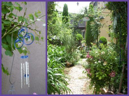 2011-08-015_convert_20110801182628.jpg