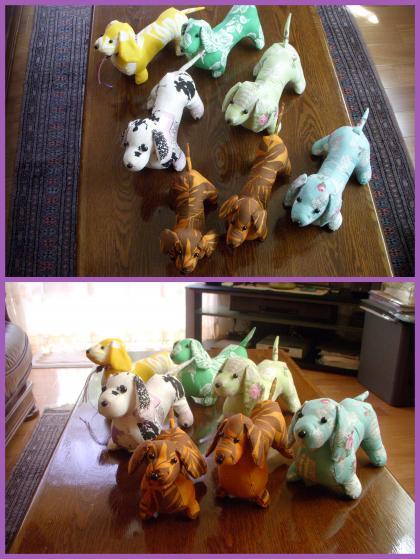 2011-09-016_convert_20110901162726.jpg
