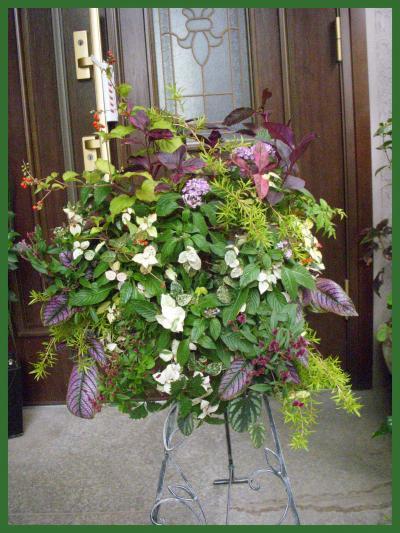 2011-10-0212_convert_20111002210100.jpg