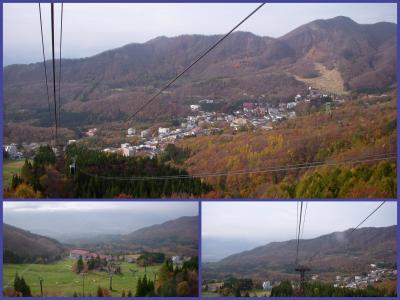 2011-10-271_convert_20111027184244.jpg