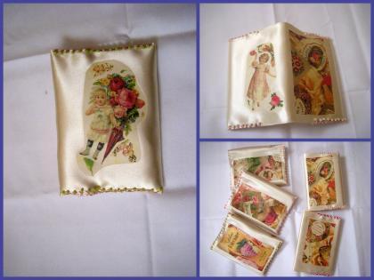2011-11-088_convert_20111116110635.jpg