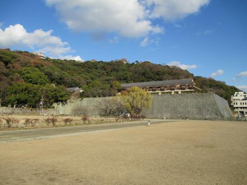 伊予松山城003-1