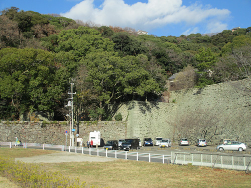 伊予松山城003-2