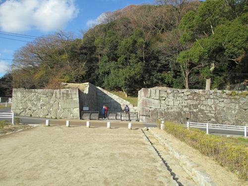 伊予松山城003-3