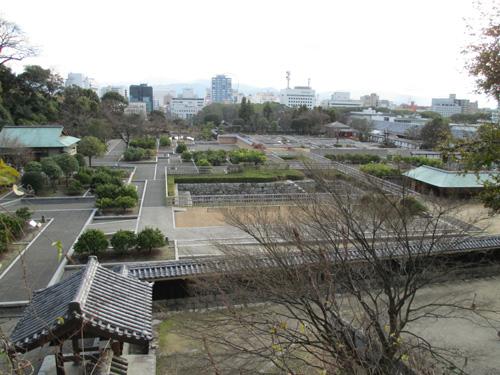 伊予松山城005-3