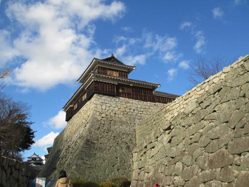 伊予松山城006-2