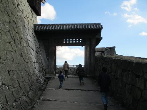 伊予松山城006-3