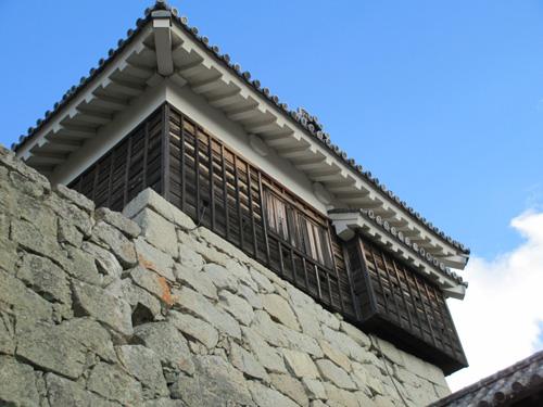 伊予松山城006-4