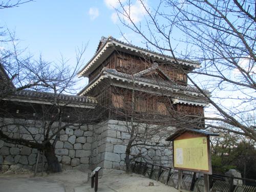 伊予松山城008-3