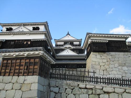 伊予松山城009-2
