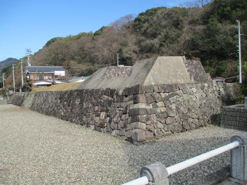 樺崎砲台002
