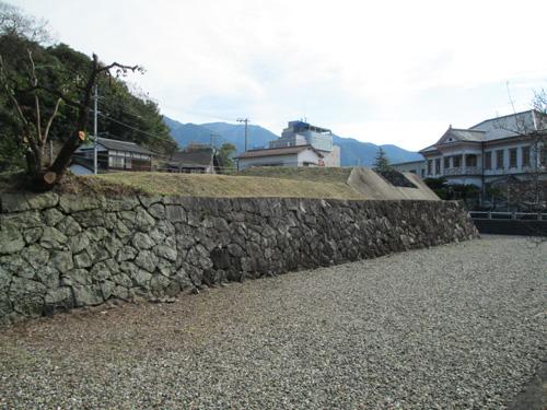 樺崎砲台003