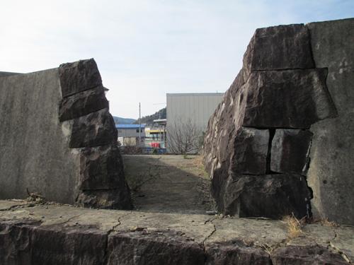 樺崎砲台006