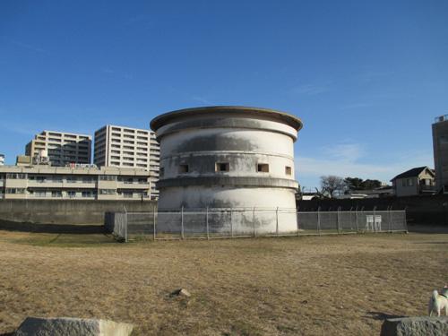 西宮砲台001