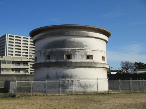西宮砲台002