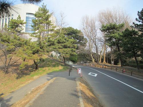 江戸城外堀 004-2