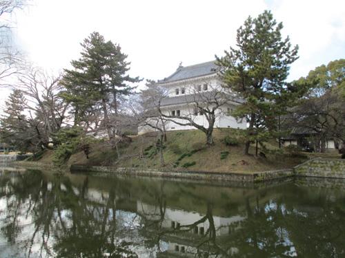 土浦城 002-1
