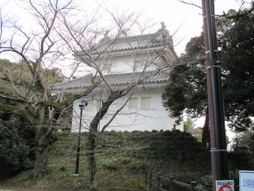 土浦城 004-1