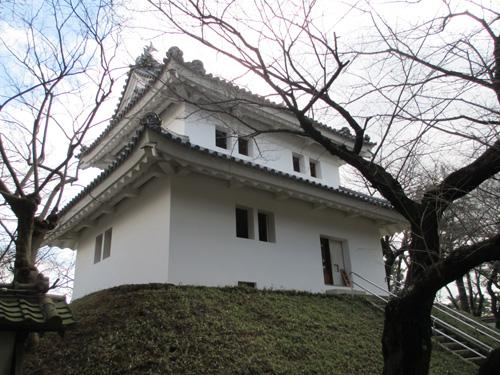 土浦城 006-1