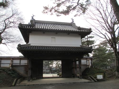 土浦城 006-2