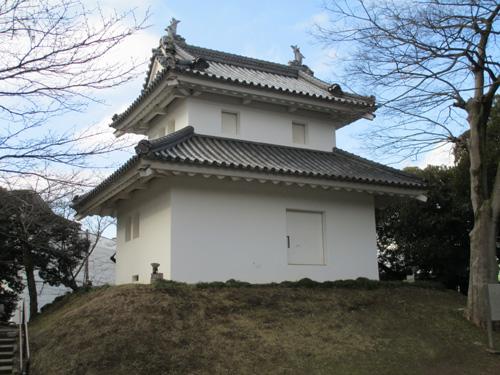 土浦城 006-4