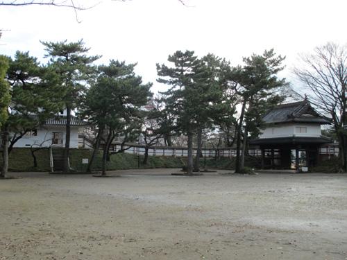 土浦城 006-5