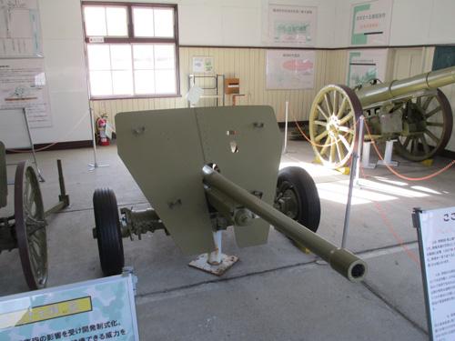 土浦武器学校 006