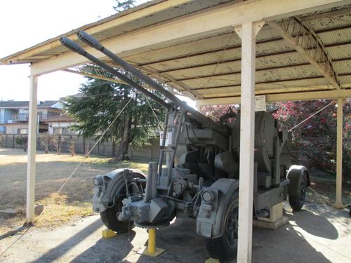 土浦武器学校 039