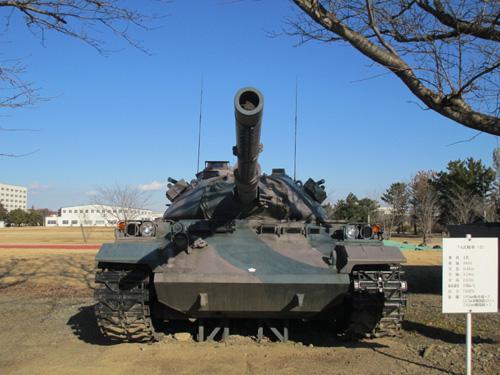 土浦武器学校 093
