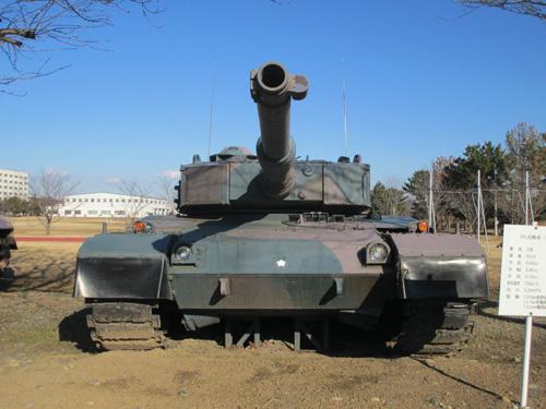 土浦武器学校 096