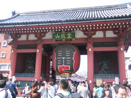 浅草寺 001