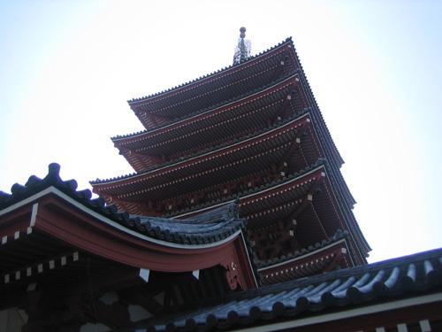 浅草寺 004