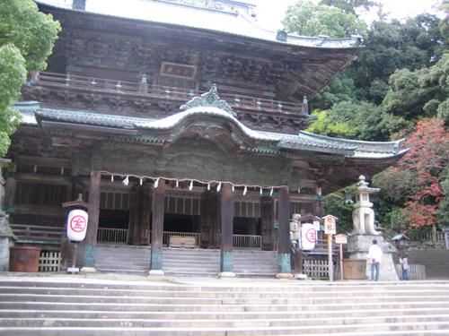 20081111丸亀城 012